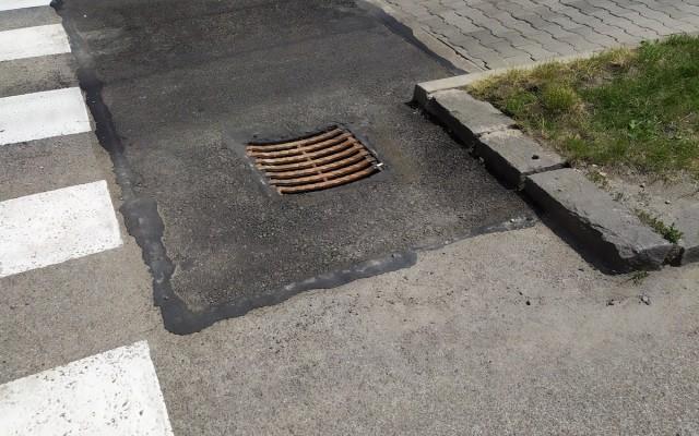 AGS-_asfaltovanie_malých_ploch_a_zalievkou_3.jpg