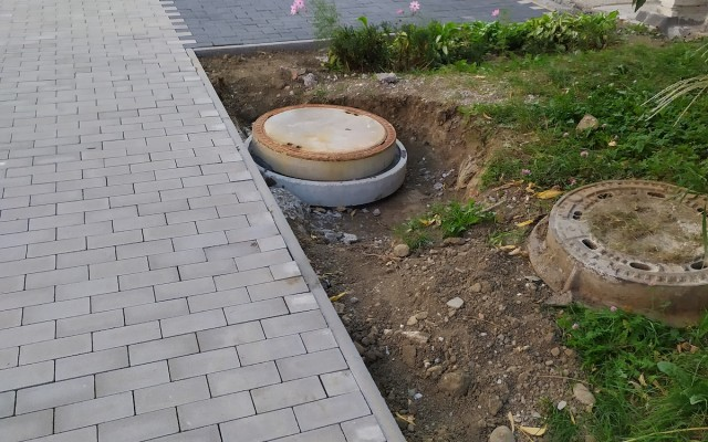 Hviezdoslavova_2.jpg