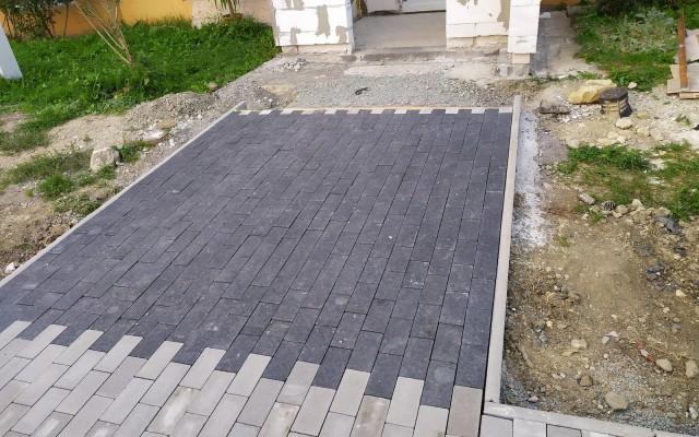 Hviezdoslavova_3.jpg