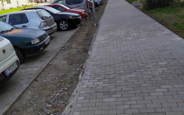 Hviezdoslavova_4.jpg
