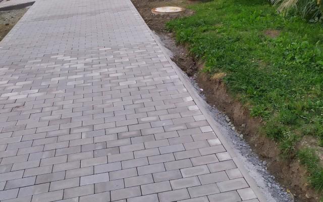 Hviezdoslavova.jpg