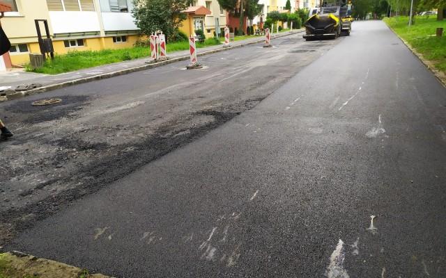 Tomasikova-oprava-asfaltovanie-3.jpg