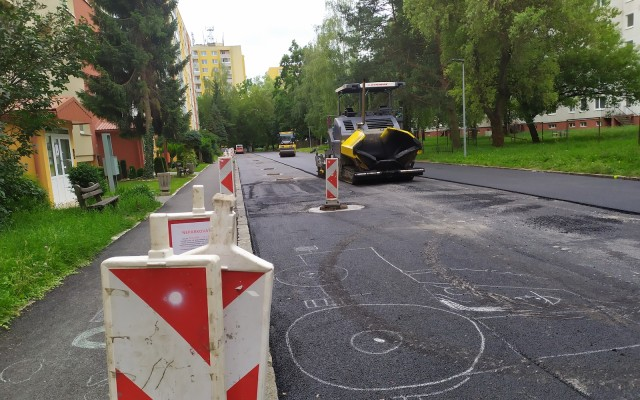 Tomasikova-oprava-asfaltovanie-4.jpg